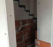 escalier cardona