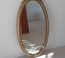 Miroir toujours ;-)