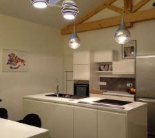 notre cuisine hygena