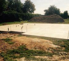 projet de construction residences picardes 2014