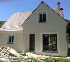 maison marjolaine ctvl rt2012