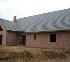 maison tradi nord en avesnois 59