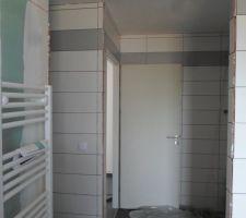 Photos et idées salle de bain meubles brico dépot (97 photos)