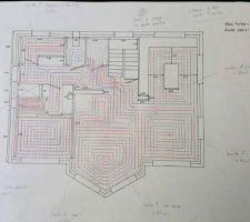 plan boucles pc