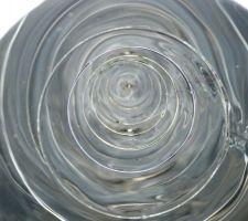 Conduit de cheminée Poujoulat 280 mm en inox-galva