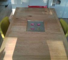 table de sam revue et corrigee