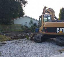 demolition jour 3