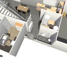 futur bureau