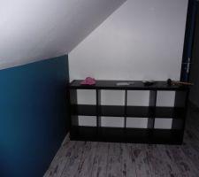 chambre 2 de l etage