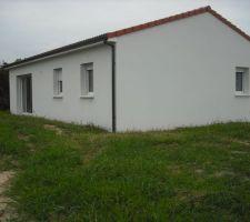 maison rt2012 fonsorbes