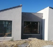 premiere maison avec demeures d occitanie carcassonne