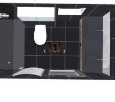 salle d eau wc version 2