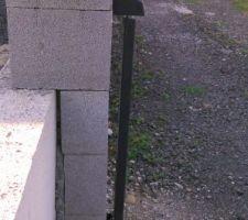 interphone platine de rue