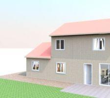 notre construction avec maisons mag