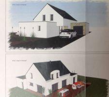 notre future maison arteco
