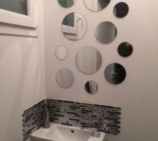 deco lave main wc