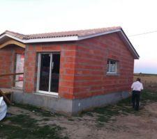 maison gironde