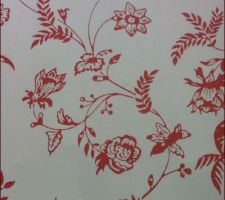 Papier peint Farrow
