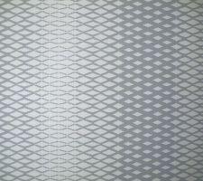 tapisserie farrow