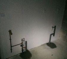 vidanges garage
