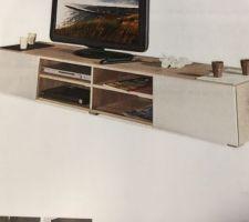 meuble tv chez delamaison fr