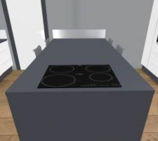 derniere implantation cuisine