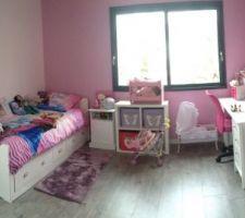 chambre j