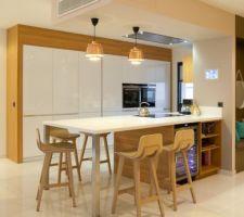 maison d architecte a maisons alfort