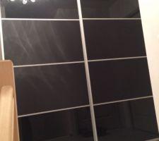 meuble pallier etage alinea 1mx2 35m