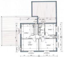 plan definitif de l etage