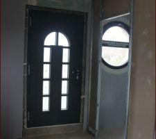 porte d entree interieur