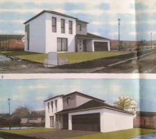 9829 notre future maison mdf a terville 9829