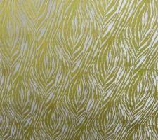 Tissu pour les rideaux de la chambre d'amis