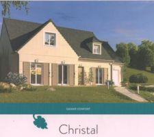 christal maisons pierre 2016