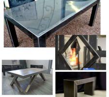 Idée de meubles