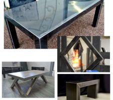 idee de meubles
