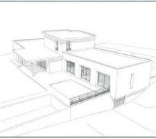 maison de 210 m2 a brive