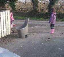 de l exploitation des enfants des le jeune age jardin
