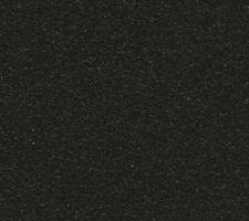 menuiserie alu noir 2100 s