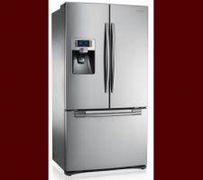 futur frigo