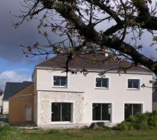 maison cpr r 1 en rt2012