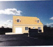 maison concept constructions bleury saint symphorien