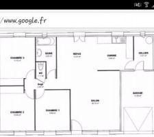 plan de notre future maison jasmin 3