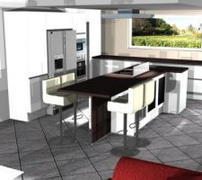 www.forumconstruire.com/photos/add_comment.php#