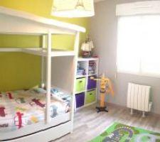 chambre de n 2 6 ans