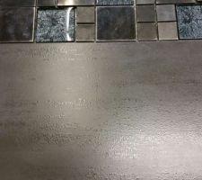 carrelage batis wc rdc