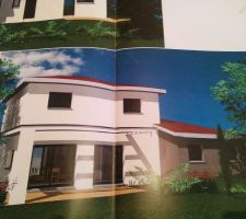 avis villa creation maison r 1 130m