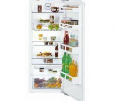 Réfrigérateur tout utile LIEBHERR 140CM