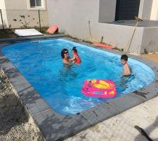 piscine excel concerto 60