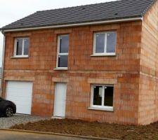 construction maison claire metzeresche